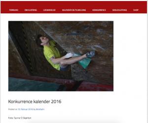 Skærmbillede 2016-02-10 kl. 15.08.04