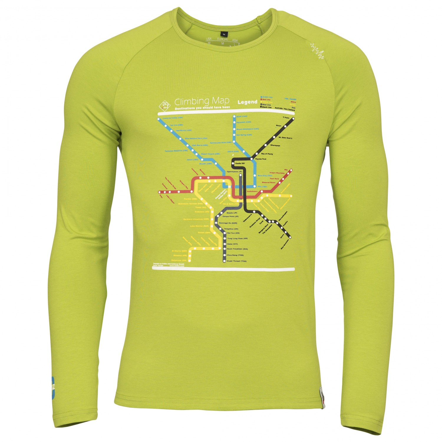 chillaz-l-s-verdon-map-longsleeve