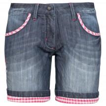 Chillaz shorts