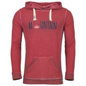 chillaz mountain hoodie