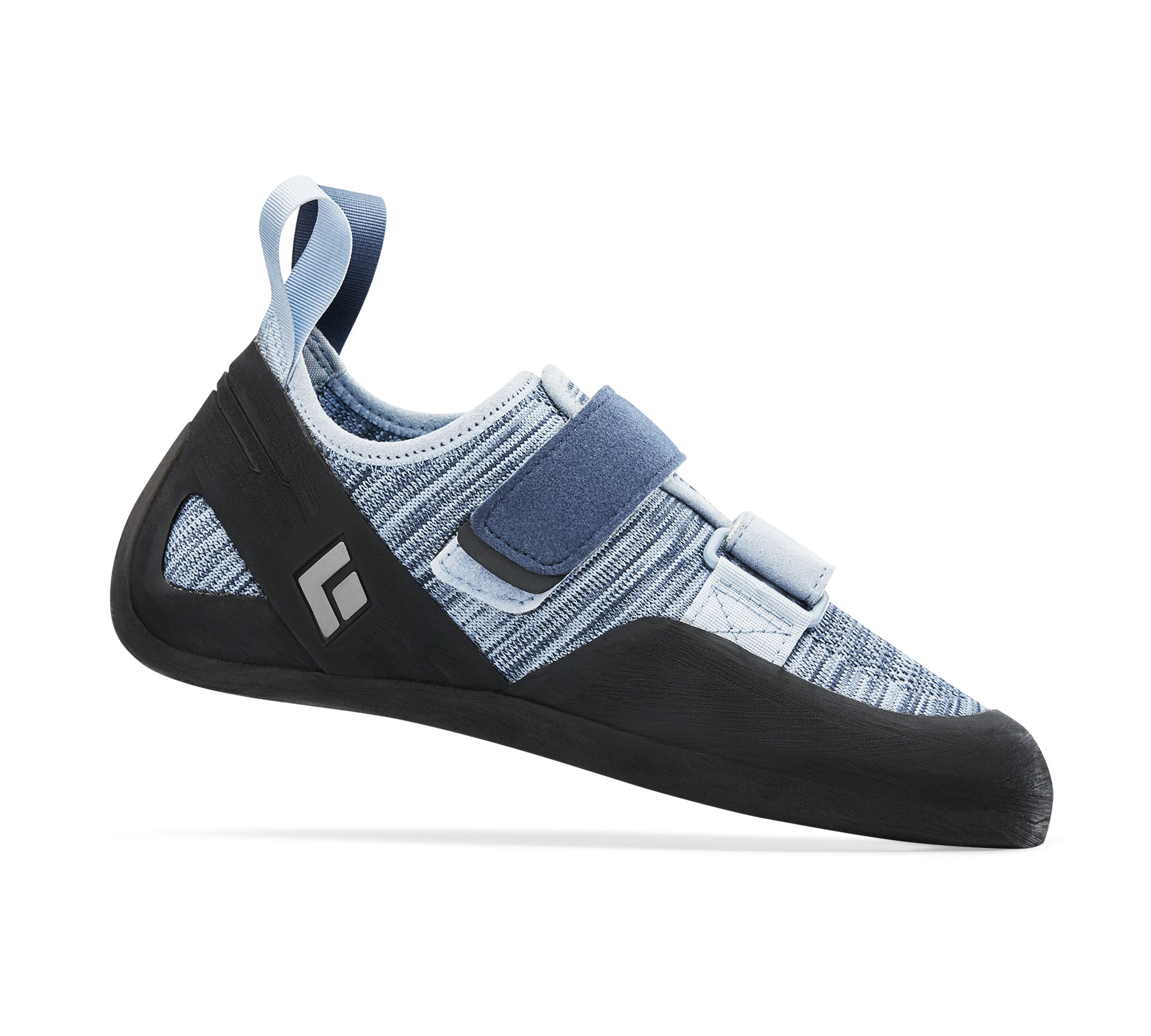 MOMENTUM Velcro CLIMBING SHOES - WOMEN'S